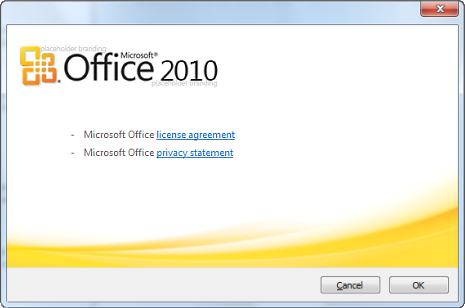 Microsoft office powerpoint 2007 download